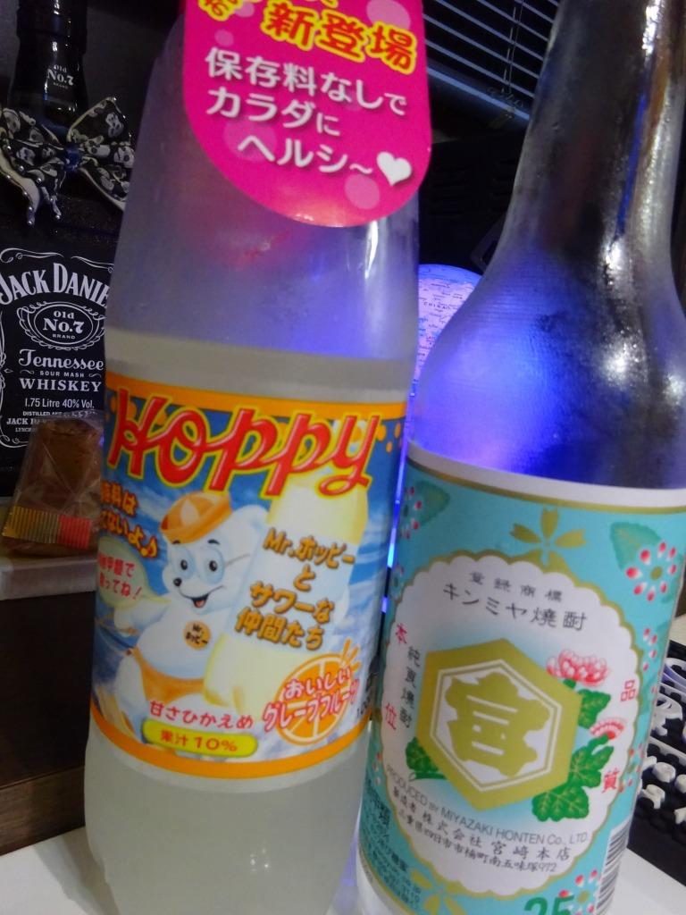 家で飲んだ一番搾り以外のビール 2019!_d0061678_17235136.jpg
