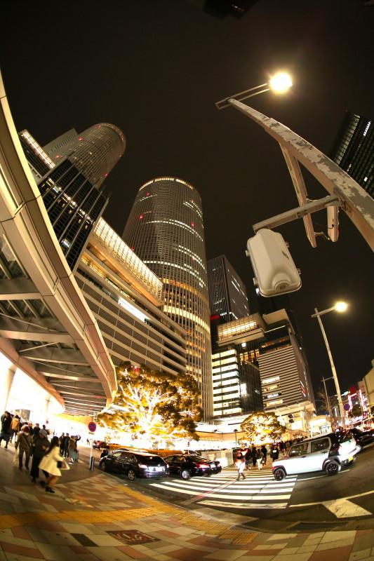 名駅前_f0367980_22330476.jpg