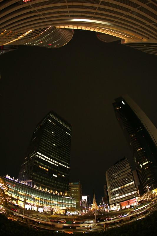 名駅前_f0367980_22333084.jpg