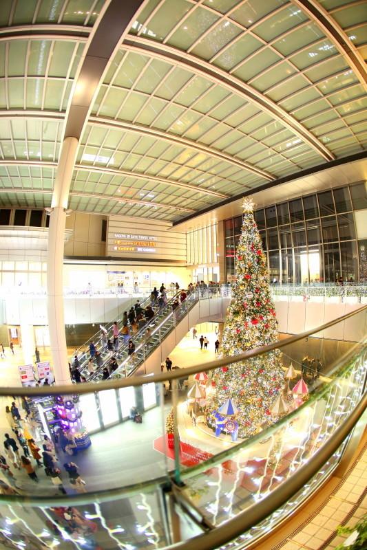 名駅前_f0367980_22343446.jpg