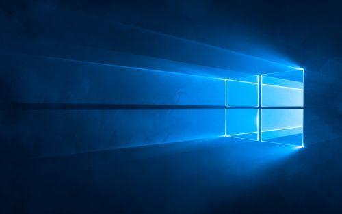 Windows10_b0170184_11174984.jpg