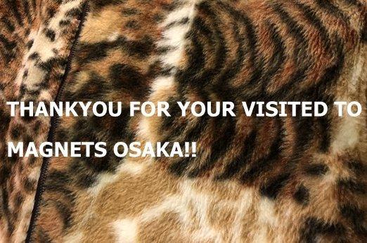 本日はマグネッツ大阪店スーペリア入荷日にご来店、お問い合わせ下さいまして本当にありがとう御座いました!!_c0078587_22280791.jpg
