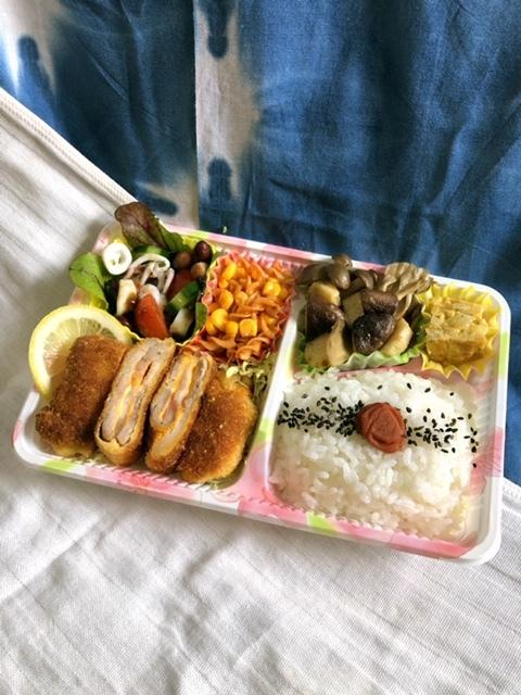 Saturday Lunch boxes_b0376788_16114196.jpg