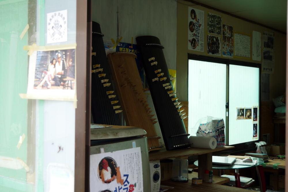 奄美大島の旅 3日目_c0252688_00104158.jpg