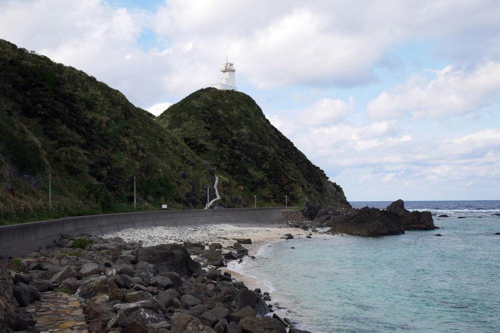 奄美大島の旅 3日目_c0252688_00125534.jpg