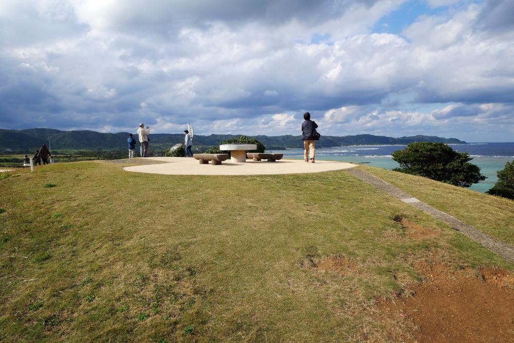奄美大島の旅 3日目_c0252688_00132461.jpg