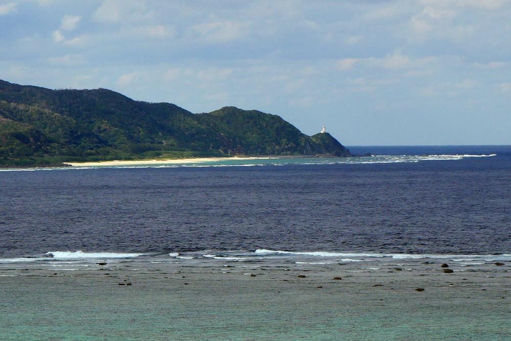 奄美大島の旅 3日目_c0252688_00134293.jpg