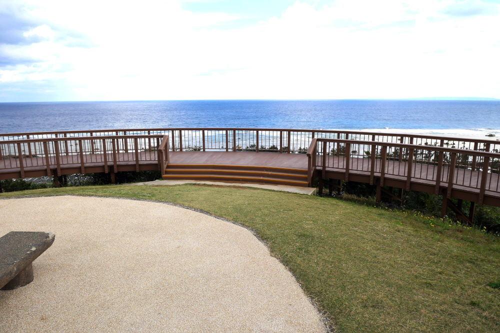 奄美大島の旅 3日目_c0252688_00140101.jpg