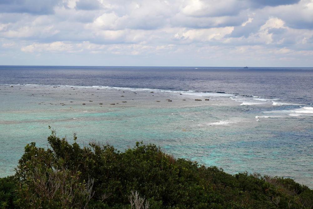 奄美大島の旅 3日目_c0252688_00144268.jpg