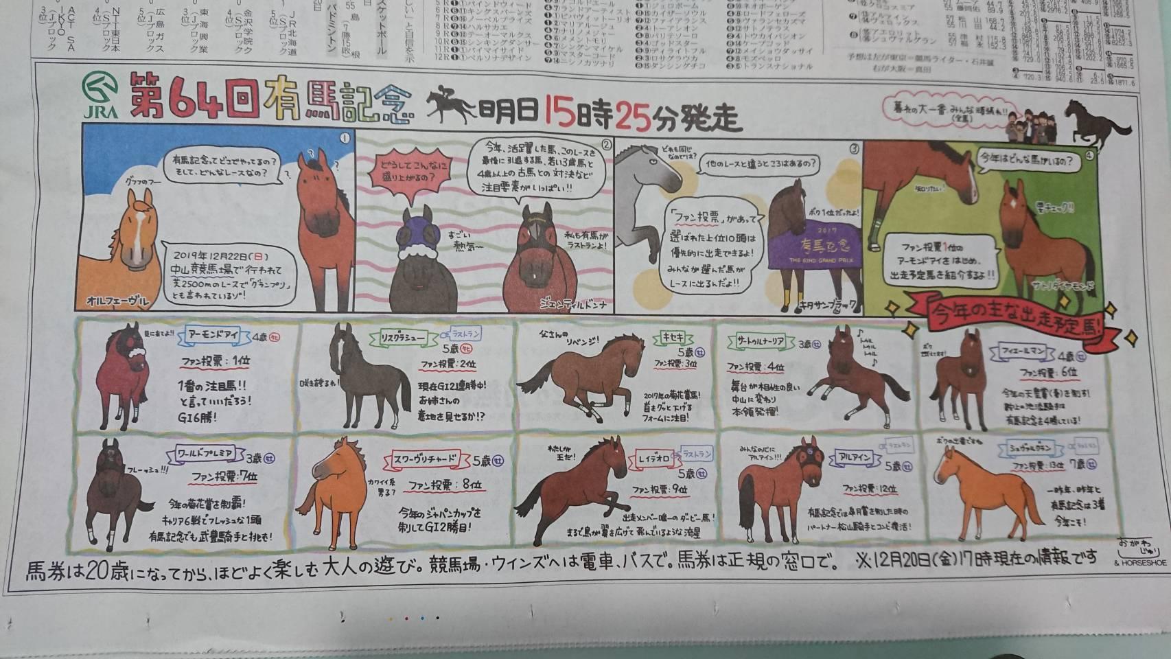 今朝の読売新聞_a0093189_11010444.jpg