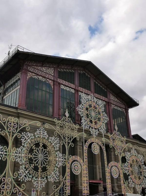 フィレンツェ中央市場へ_f0106597_02533963.jpg