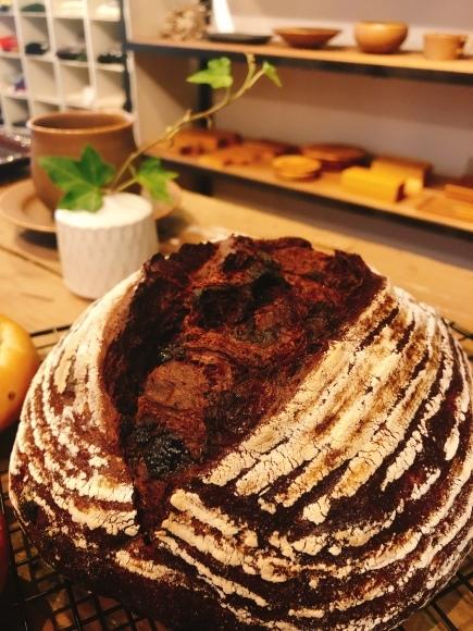 1月2月3月のパン教室アップさせていただきました!!_b0205599_20061814.jpeg