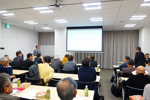 SGLT2-i Expert Meeting in 南河内~心・腎疾患合併例に対する治療を考える~_a0152501_20561062.jpg