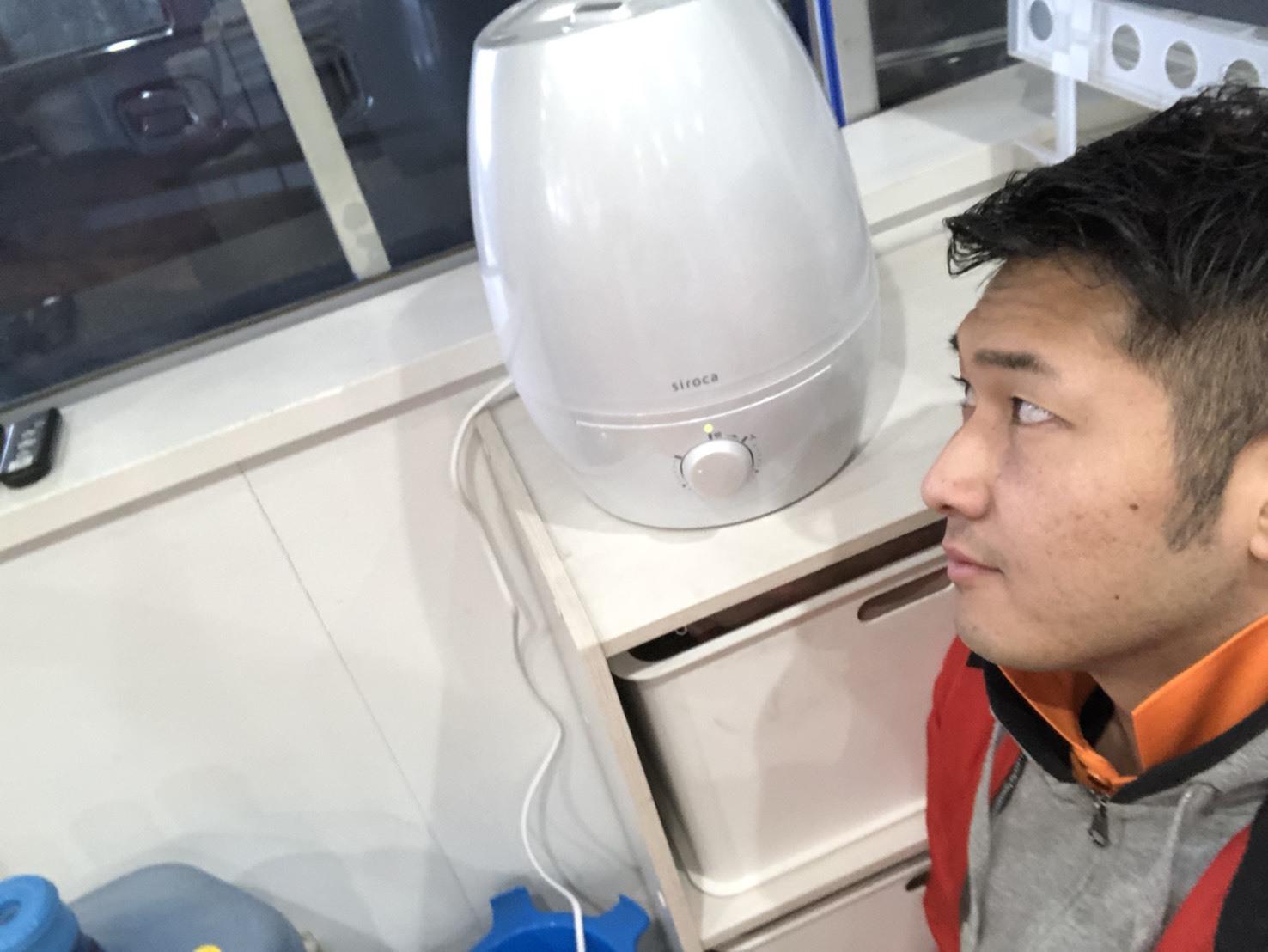 12月22日(日)TOMMYBASEブログ☆S様エブリィワゴン納車✨✨レクサス専門♬スバル車多数🎶限定車♬希少車🎶レガシィ♬フォレスター☆自社ローン_b0127002_14430994.jpg