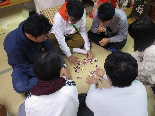 高田高校ベトナムPTNK校留学生着物体験/インバウンドおかみさんの会_b0163804_14165734.jpg