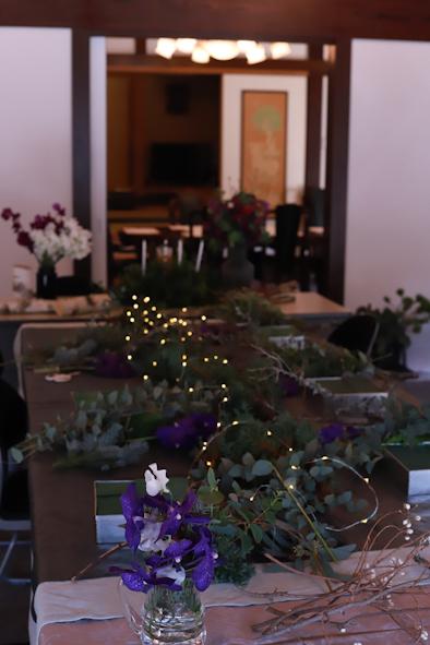 ノエルから迎春のコンポジション@京都出張レッスン_b0208604_05515273.jpg