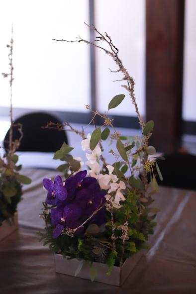 ノエルから迎春のコンポジション@京都出張レッスン_b0208604_06055770.jpg