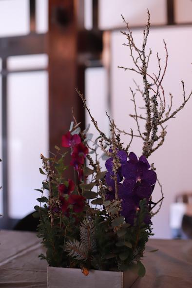 ノエルから迎春のコンポジション@京都出張レッスン_b0208604_06060956.jpg