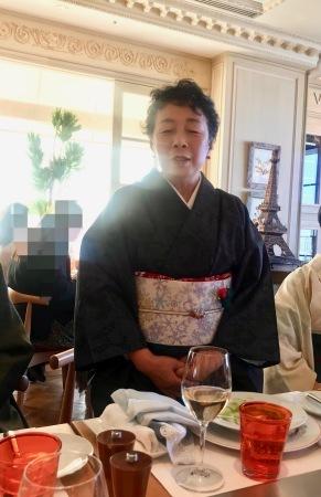 すみれ堂クリスマスランチ会_f0176305_22371506.jpeg