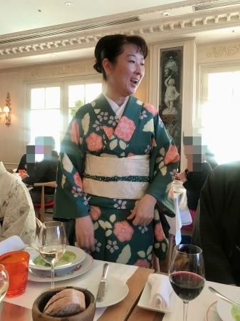 すみれ堂クリスマスランチ会_f0176305_22504526.jpeg