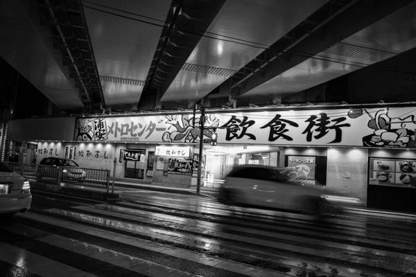 2019.12.22 駅前_a0390712_21184810.jpg