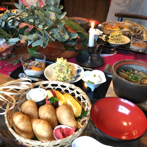今月のお料理教室_b0302616_06585379.jpg