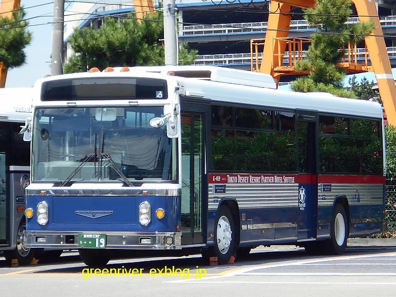 京成トランジットバス K-019_e0004218_2037242.jpg