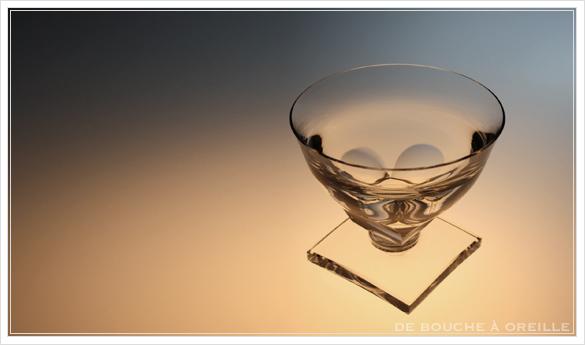 """バカラ アルブフェーラ Baccarat \""""Albufera\""""\"""" オールド バカラ グラス フランス アンティーク_d0184921_14363633.jpg"""