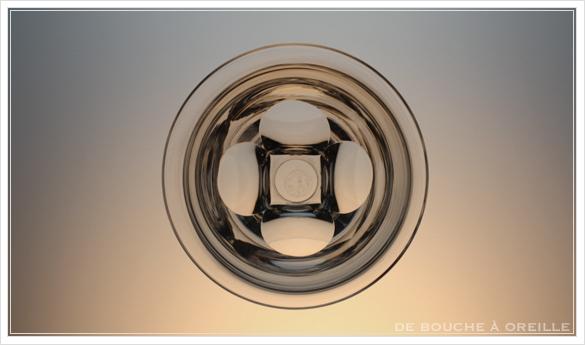 """バカラ アルブフェーラ Baccarat \""""Albufera\""""\"""" オールド バカラ グラス フランス アンティーク_d0184921_14421315.jpg"""