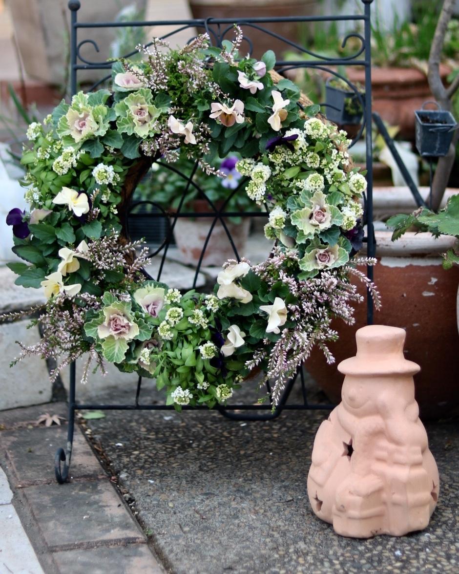 冬支度のお庭の様子_c0366722_11455011.jpeg