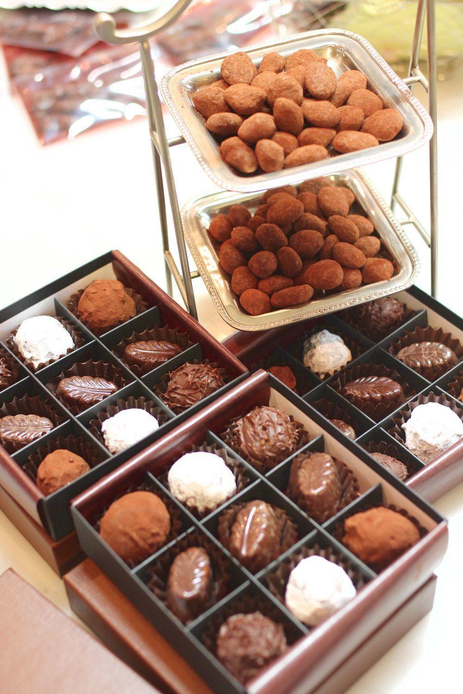 1月のお菓子教室ご案内_b0093830_23362386.jpg
