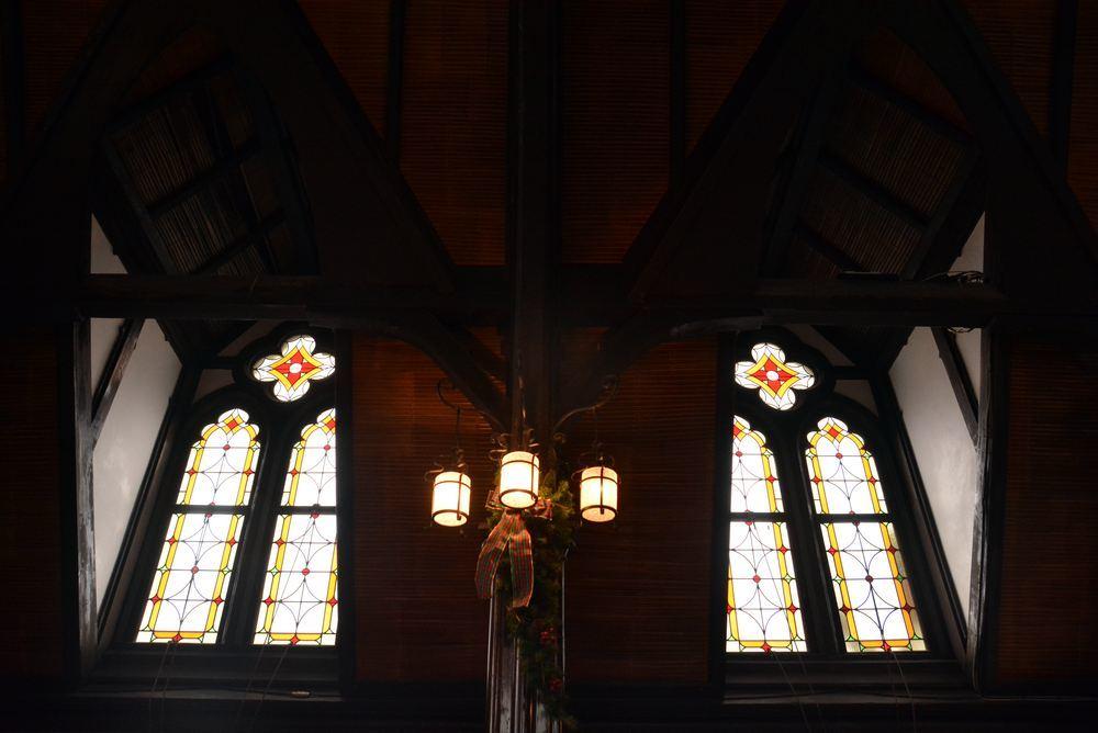 聖ヨハネ教会堂 建物ガイド_e0373930_21160524.jpg