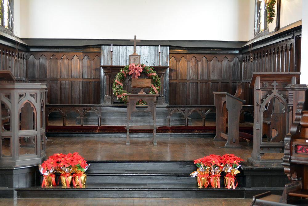 聖ヨハネ教会堂 建物ガイド_e0373930_21160544.jpg