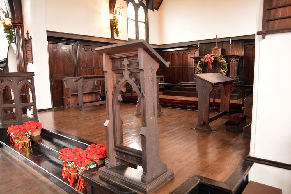 聖ヨハネ教会堂 建物ガイド_e0373930_21160680.jpg