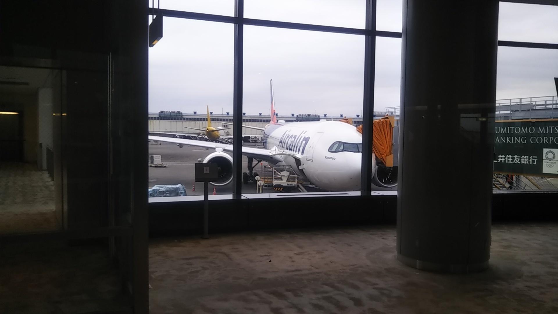 Departure_f0032130_11560404.jpg