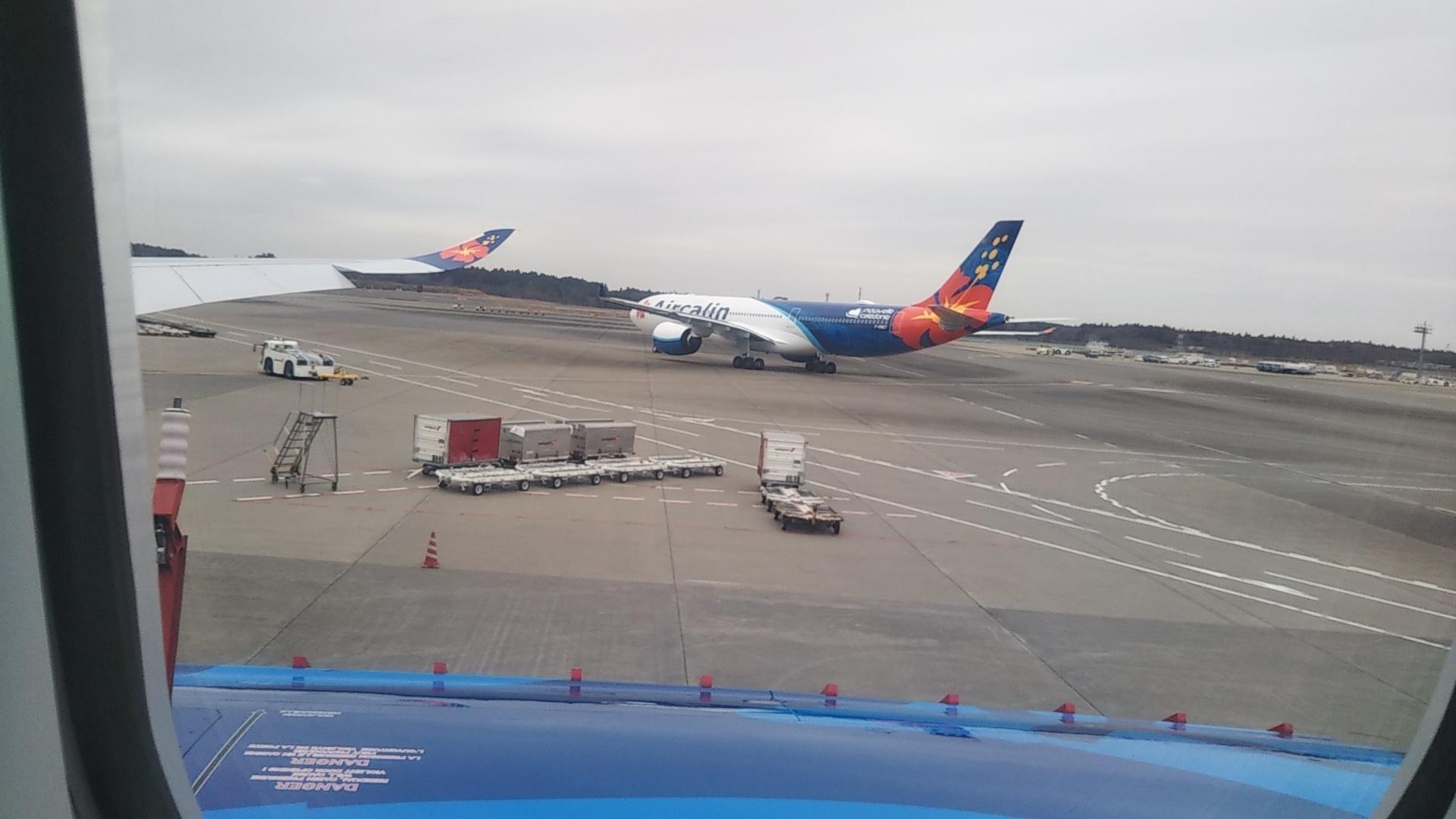 Departure_f0032130_12154720.jpg