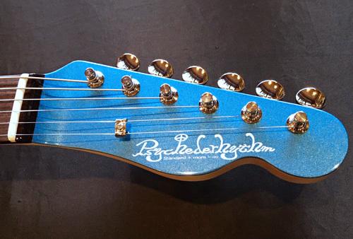 中野さんオーダーの「Moderncaster T #050」が完成!_e0053731_16253535.jpeg