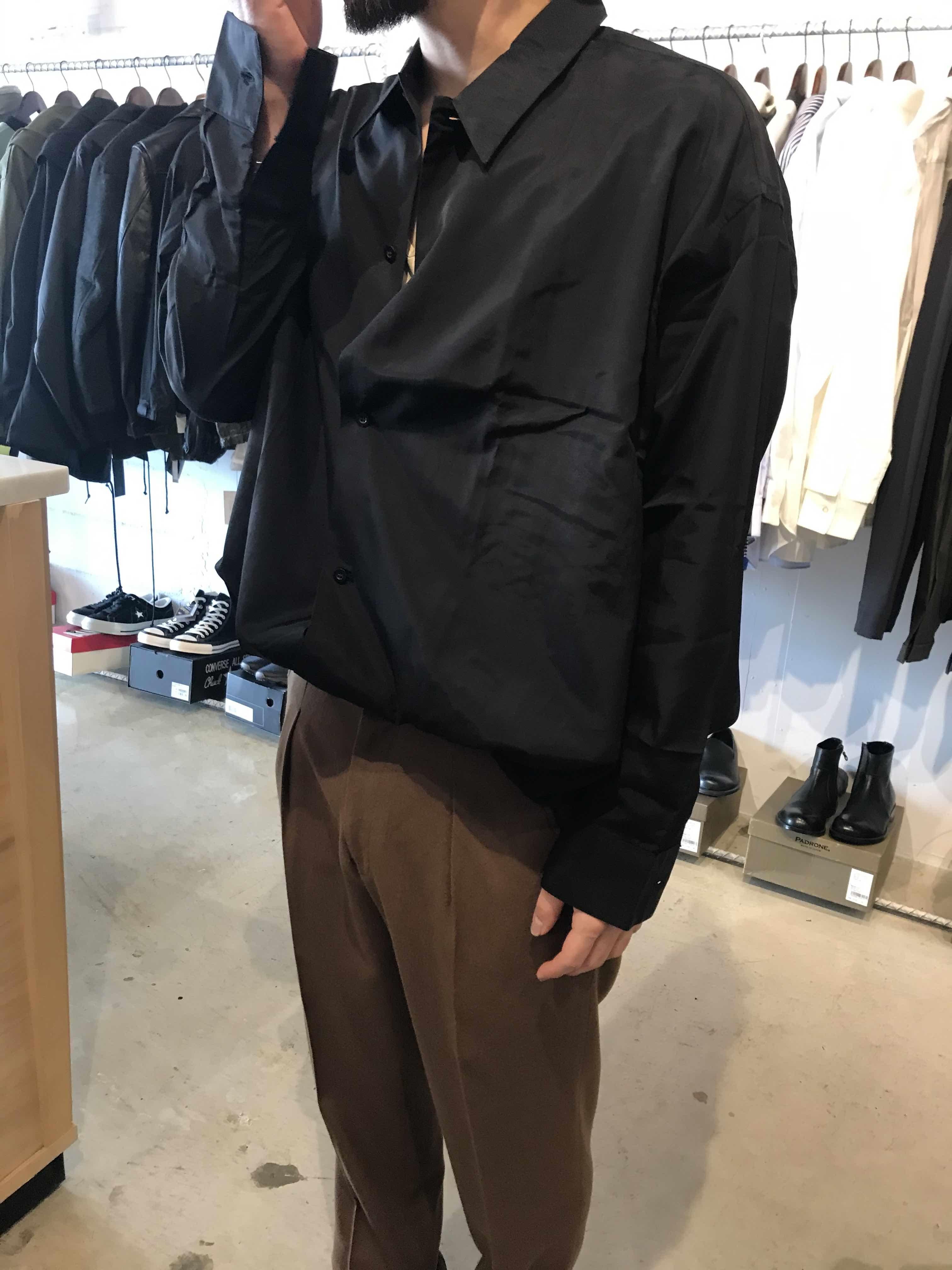 Styles. Big shirt_a0155932_10381327.jpg