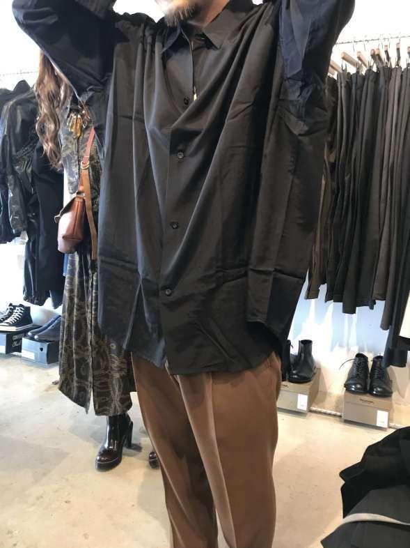 Styles. Big shirt_a0155932_10381448.jpg