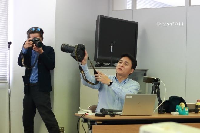 第3回初心者対象のミニ講習会 by 下野写真協会_e0227942_23595348.jpg