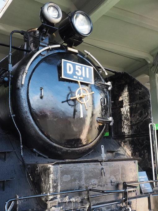 新幹線に乗ってると見えるあそこは長年夢のまた夢で_d0027243_09530955.jpg