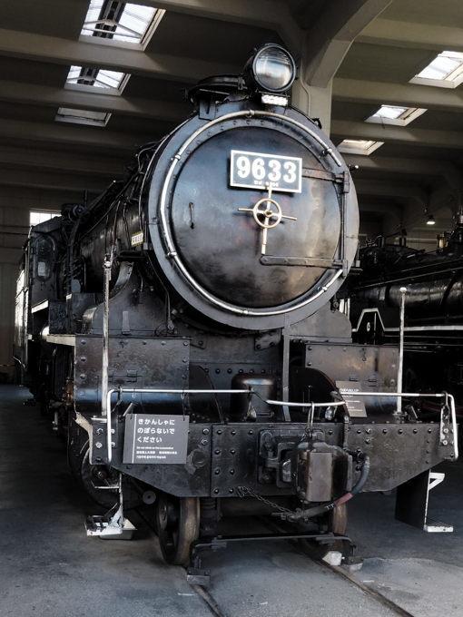 新幹線に乗ってると見えるあそこは長年夢のまた夢で_d0027243_09534856.jpg
