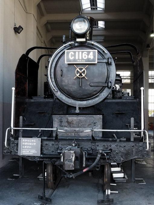 新幹線に乗ってると見えるあそこは長年夢のまた夢で_d0027243_09541918.jpg
