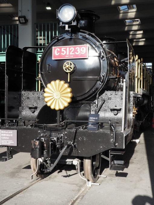 新幹線に乗ってると見えるあそこは長年夢のまた夢で_d0027243_09544833.jpg