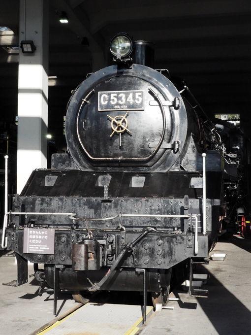 新幹線に乗ってると見えるあそこは長年夢のまた夢で_d0027243_09552666.jpg