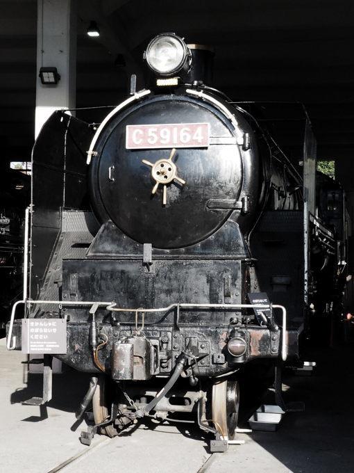 新幹線に乗ってると見えるあそこは長年夢のまた夢で_d0027243_09555463.jpg