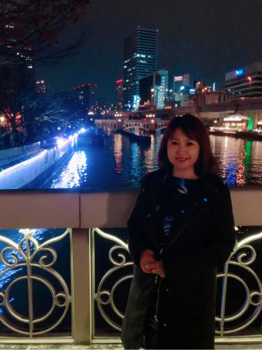 大阪光の饗宴_e0292546_22534331.jpg