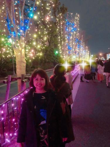 大阪光の饗宴_e0292546_23161962.jpg