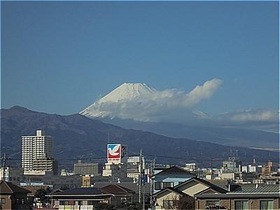 富士山_c0087349_16385339.jpg