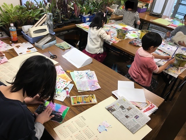 今年最後の教室_d0387149_13542001.jpeg